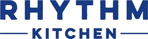 rhythm kitchen